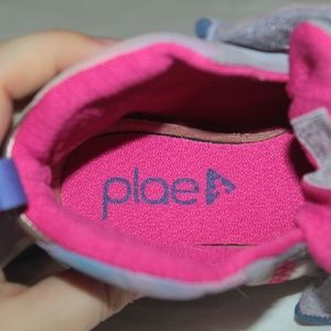 PLAE Shoes - 💎NEW Plae Shoes💎